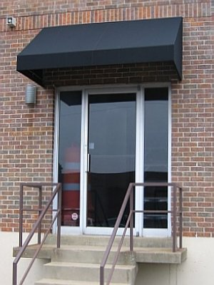 J Amp J Siding And Window Sales Inc Fabric Awnings Page