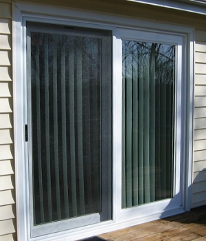 J j siding and window sales inc sliding patio doors page for Small sliding glass patio doors