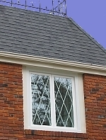 J Amp J Siding And Window Sales Inc Replacement Windows Page