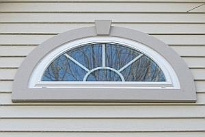 J Amp J Siding And Window Sales Inc Specialty Windows Page